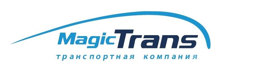 Бизнес транс компани вакансии