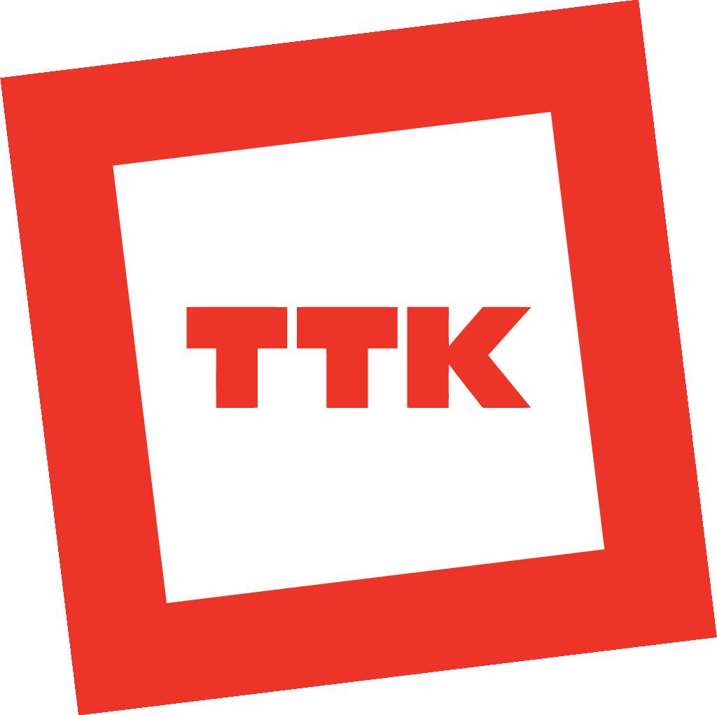 Компания ттк москва официальный сайт sharepoint server 2016 создание сайта