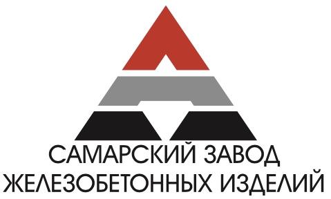 Невьянск жби вакансии железобетонные плиты 2х6