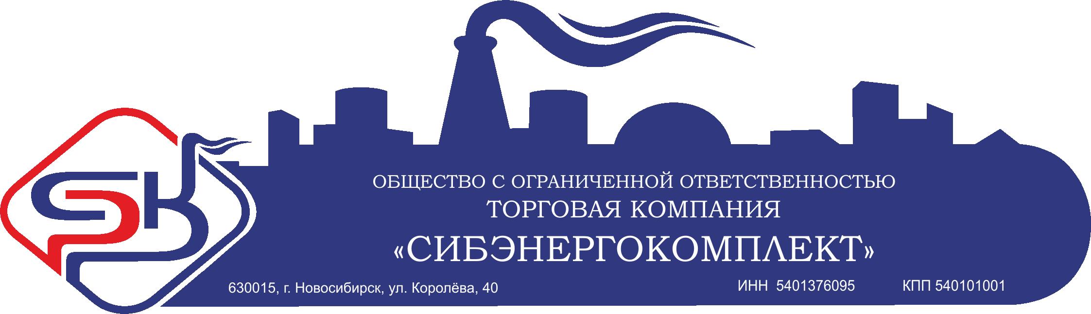 Вакансии дзержинск ридан Пластинчатый теплообменник Ciat PWB 90 Новотроицк