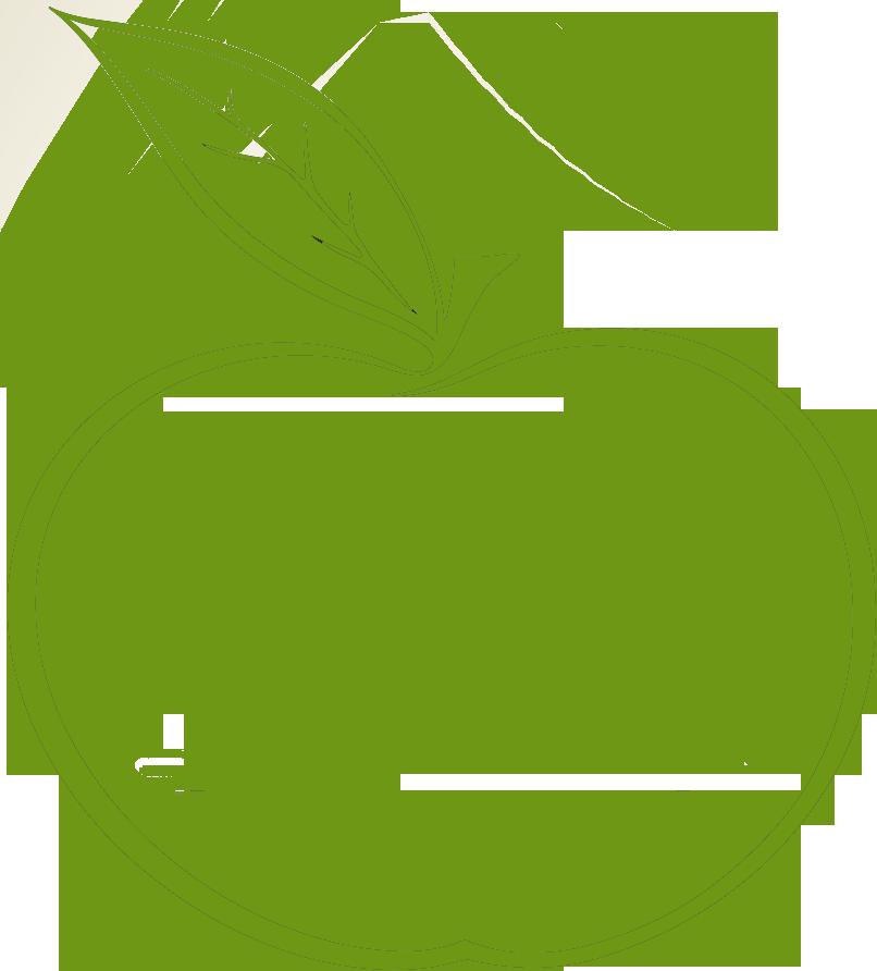 натуральные продукты картинки логотипы все