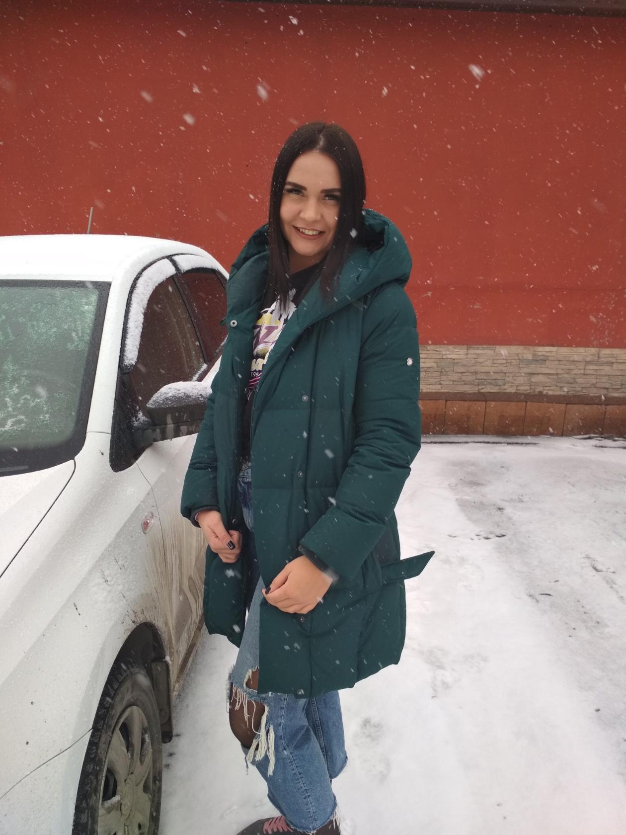 Работа для девушек на своем авто работа для девушек ежедневные выплаты