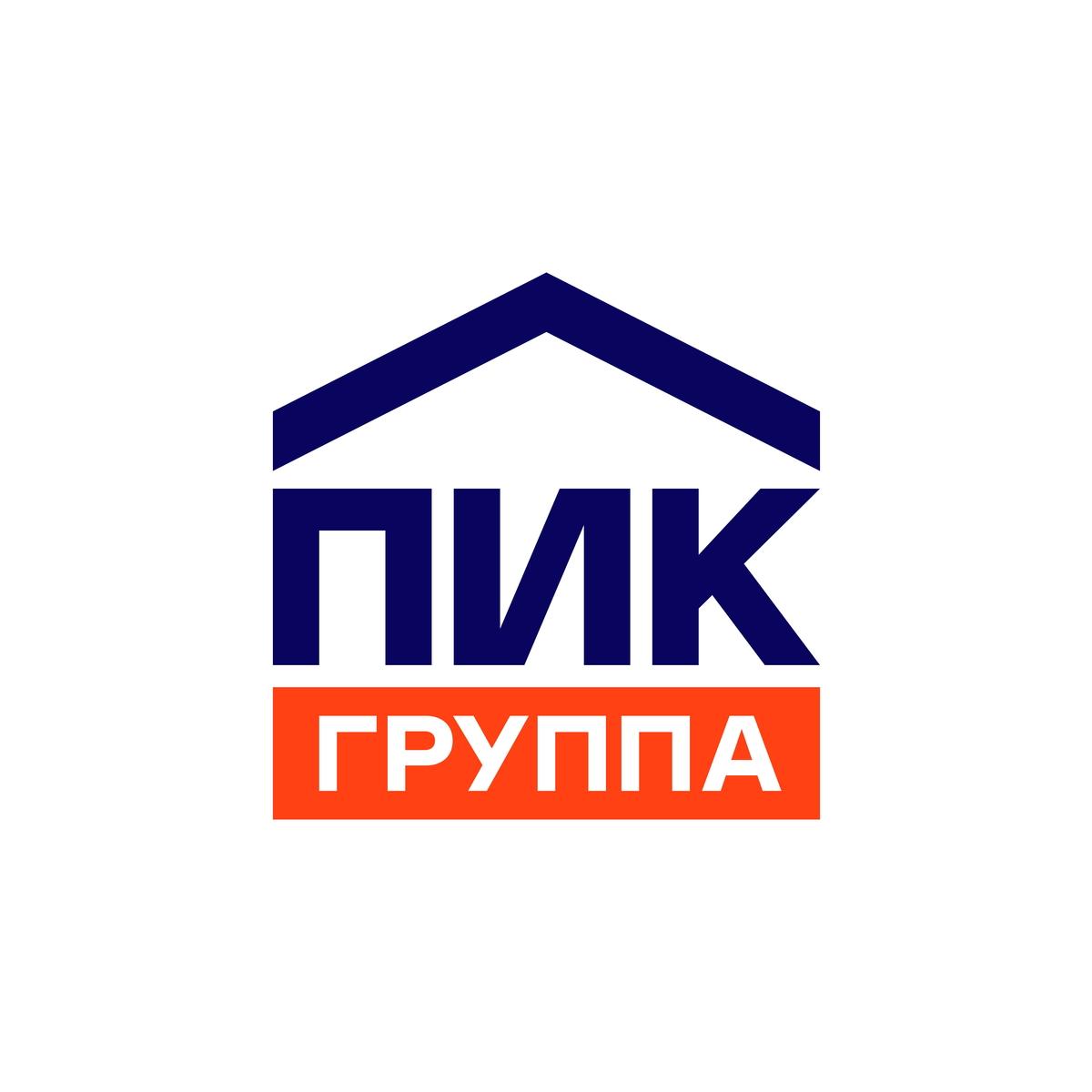 Пик строительная компания официальный сайт тендеры как пользоваться ucoz создание сайтов
