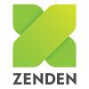 """Торговая сеть """"ZENDEN"""""""
