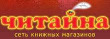 https://cdn1.zp.ru/resize/220/120/job/attaches/2015/06/e6/87/e687d871d391e4b601457f17f69a1861.jpg