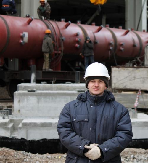 должностная инструкция инженера пто в строительстве рб - фото 5
