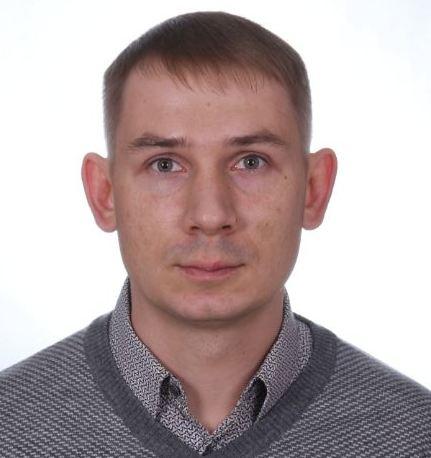 Должностная Инструкция Обмотчика Электродвигателей - фото 7