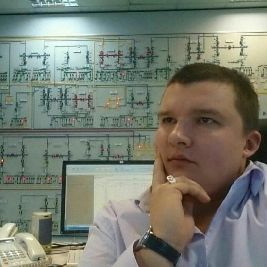 Должностная Инструкция Начальника Одс Электросети - фото 3
