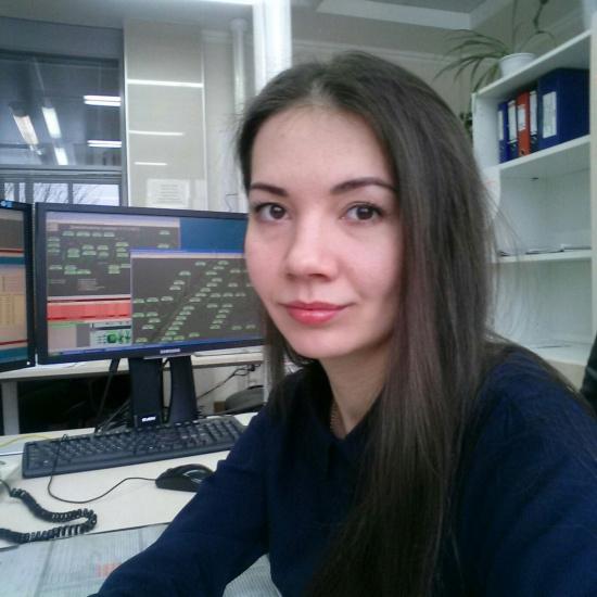 Должностная Инструкция Начальника Одс Электросети - фото 7